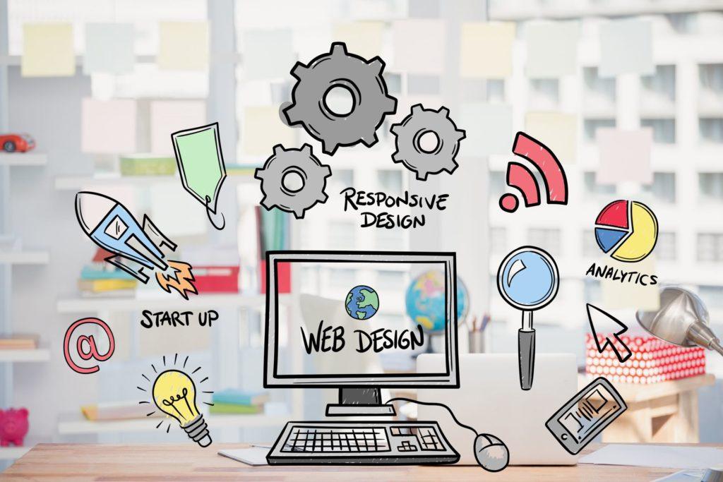 criteres choix agence web creation site internet