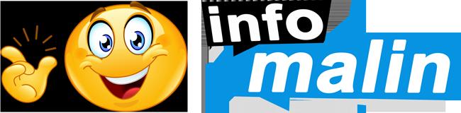 InfoMalin
